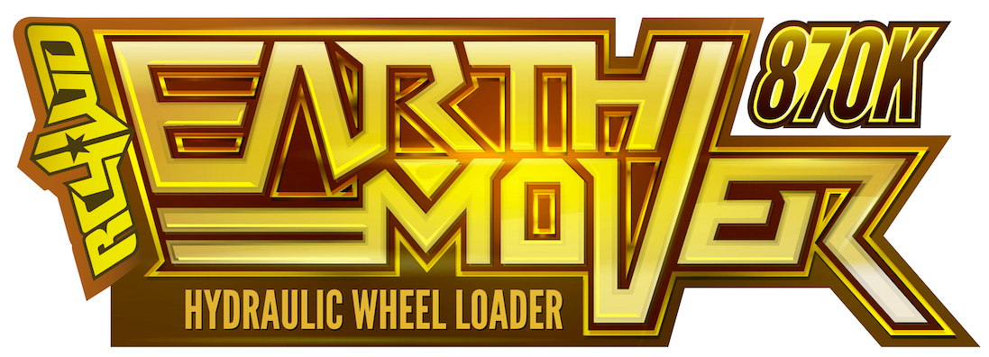 http://www.rc4wd.com/images/banner/EarthMover-3.png