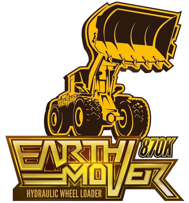 EarthMover-4.png