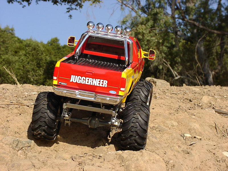 Rcsparks Mudding Trucks For Sale Html Autos Weblog