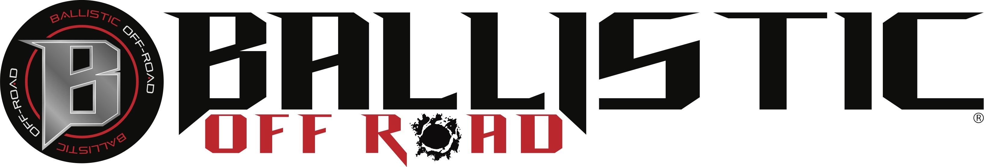 https://www.rc4wd.co.uk/Logo/Ballistic%20logo%20black.jpg