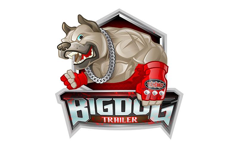 https://www.rc4wd.com/ProductImages/Logos/BigDog-FINAL_half-light.jpg