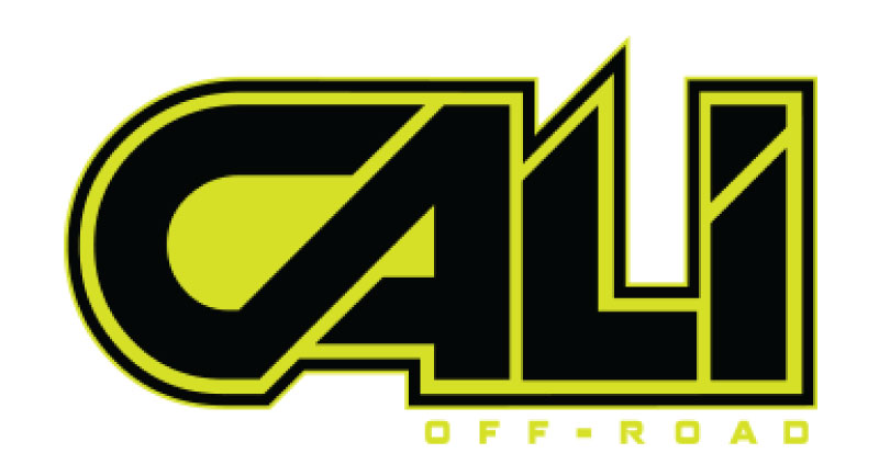 https://www.rc4wd.com/ProductImages/Logos/Cali-Off-Road.jpg