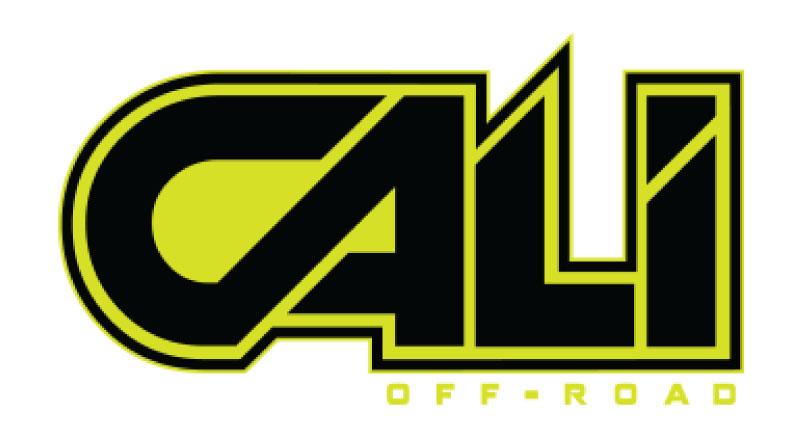 https://www.rc4wd.com/ProductImages/Logos/Cali-Off-Road.jpg