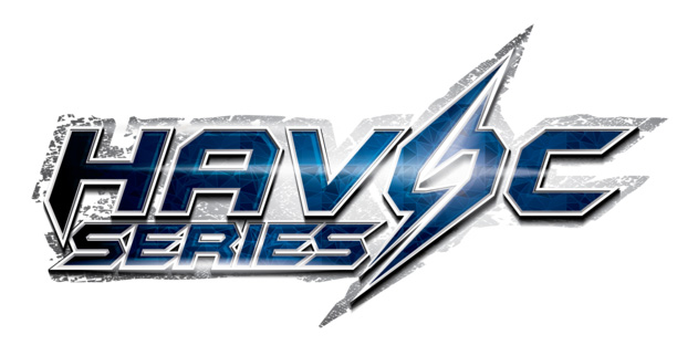 https://www.rc4wd.co.uk/Logo/Havoc%20Series.jpg
