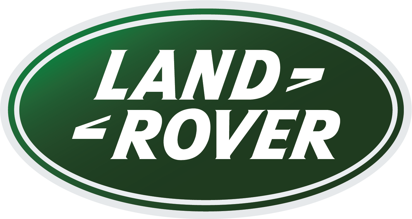 https://www.rc4wd.com/ProductImages/Logos/Land%20Rover.png