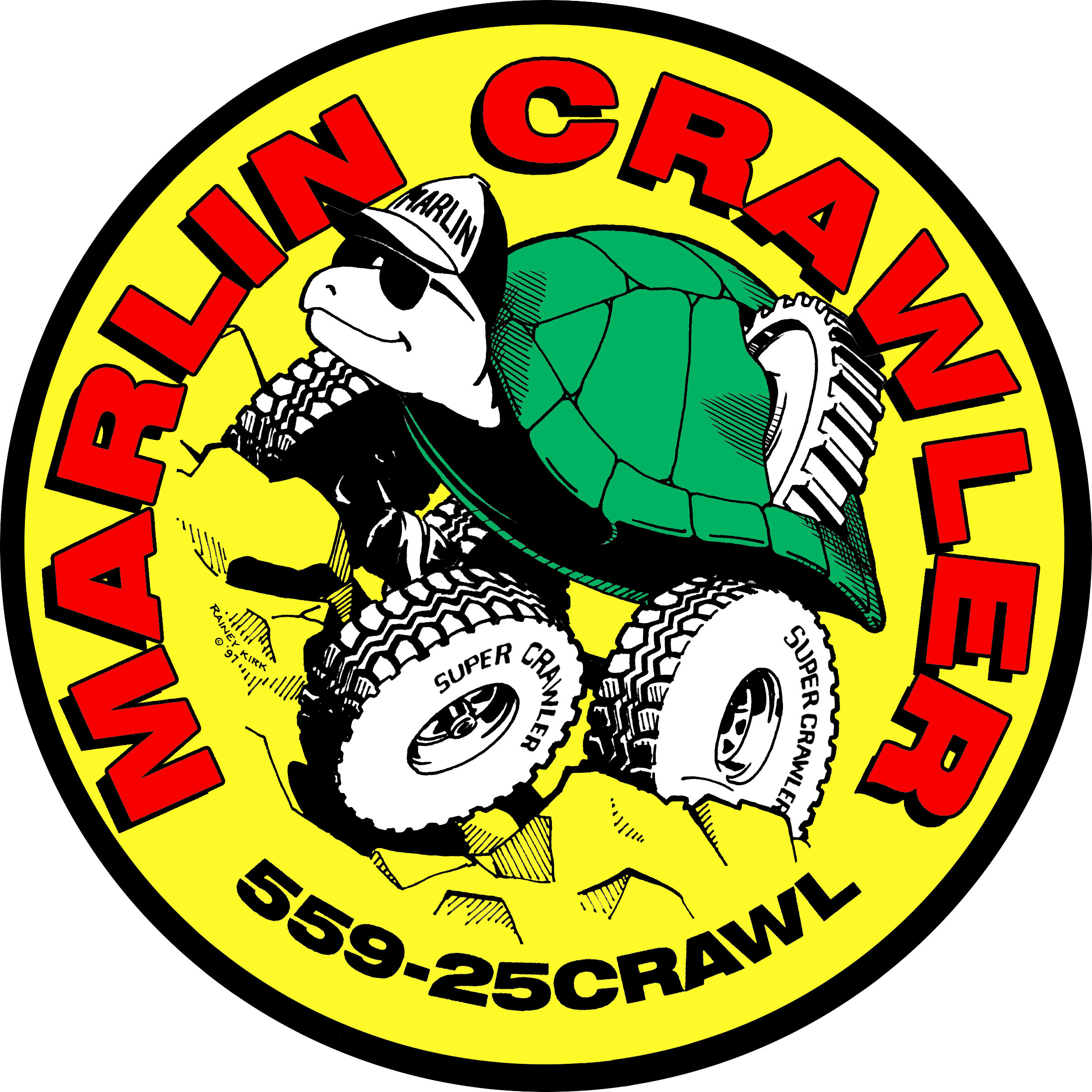 https://www.rc4wd.com/ProductImages/Logos/MarlinCrawlerTurtleLogo.jpg