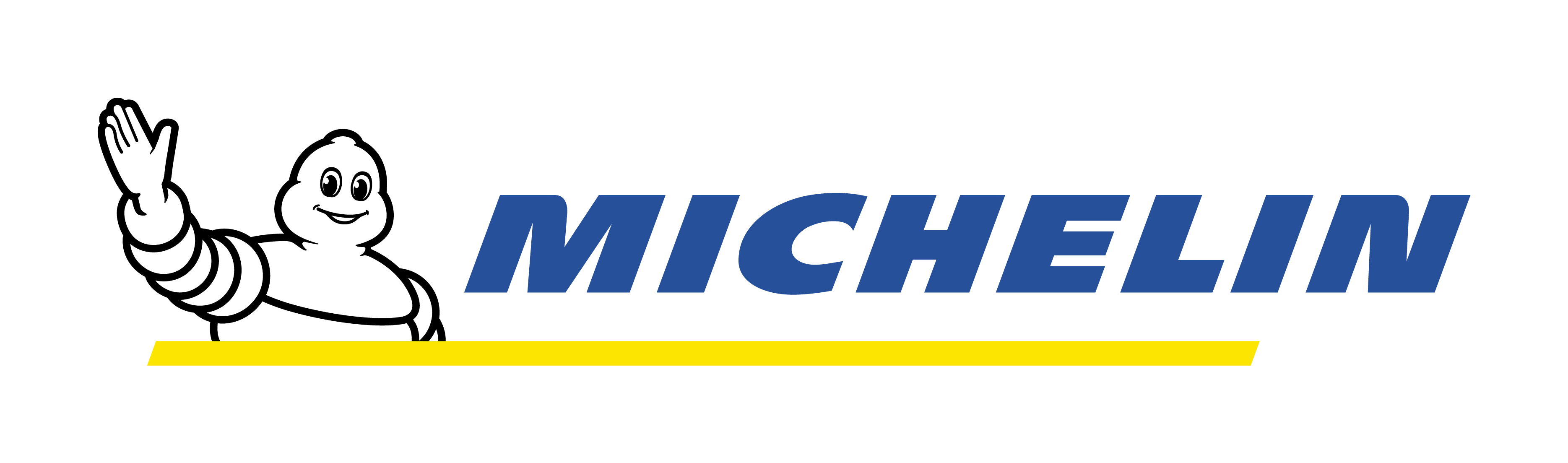 https://www.rc4wd.com/ProductImages/Logos/Michelin.png