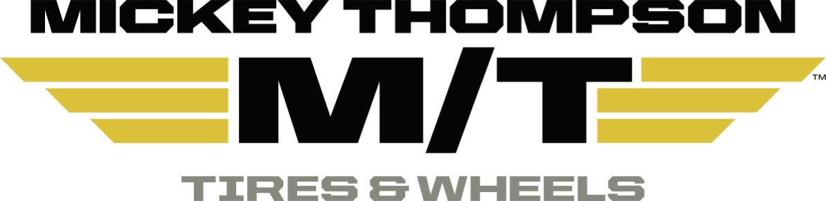 https://www.rc4wd.co.uk/Logo/Mickey%20Thompson.jpg