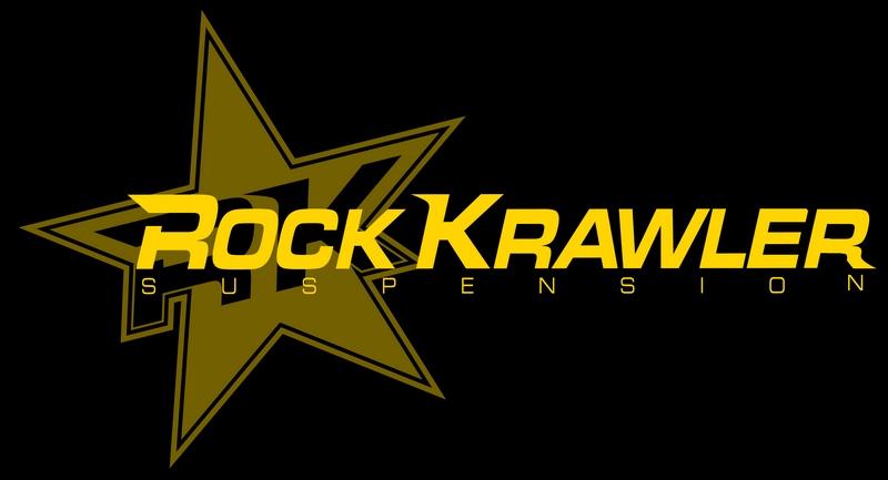 https://www.rc4wd.com/ProductImages/Logos/RK_MasterLogo111.jpg