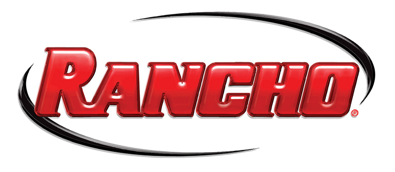 https://www.rc4wd.com/ProductImages/Logos/Rancho.jpg