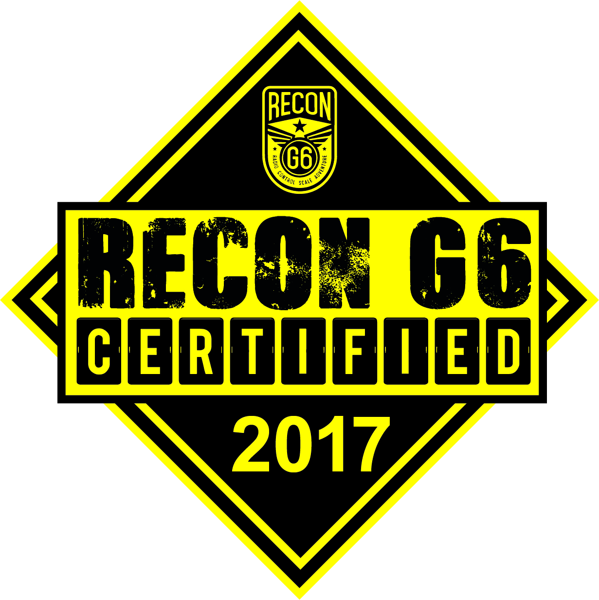 https://www.rc4wd.com/ProductImages/Logos/ReconG6Certified2017.jpg