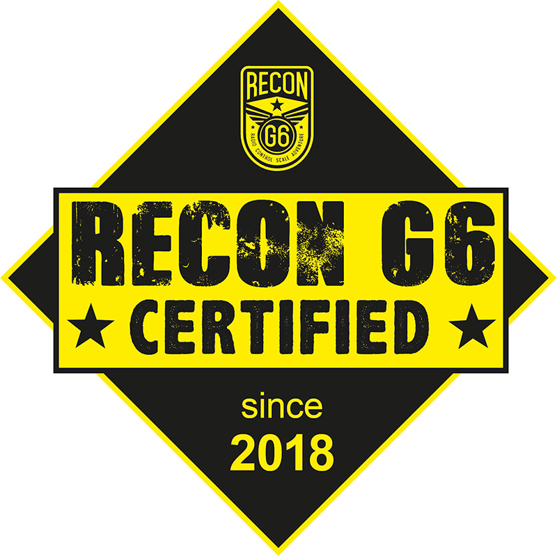 https://www.rc4wd.com/ProductImages/Logos/ReconG6LogoCertified-1.jpg