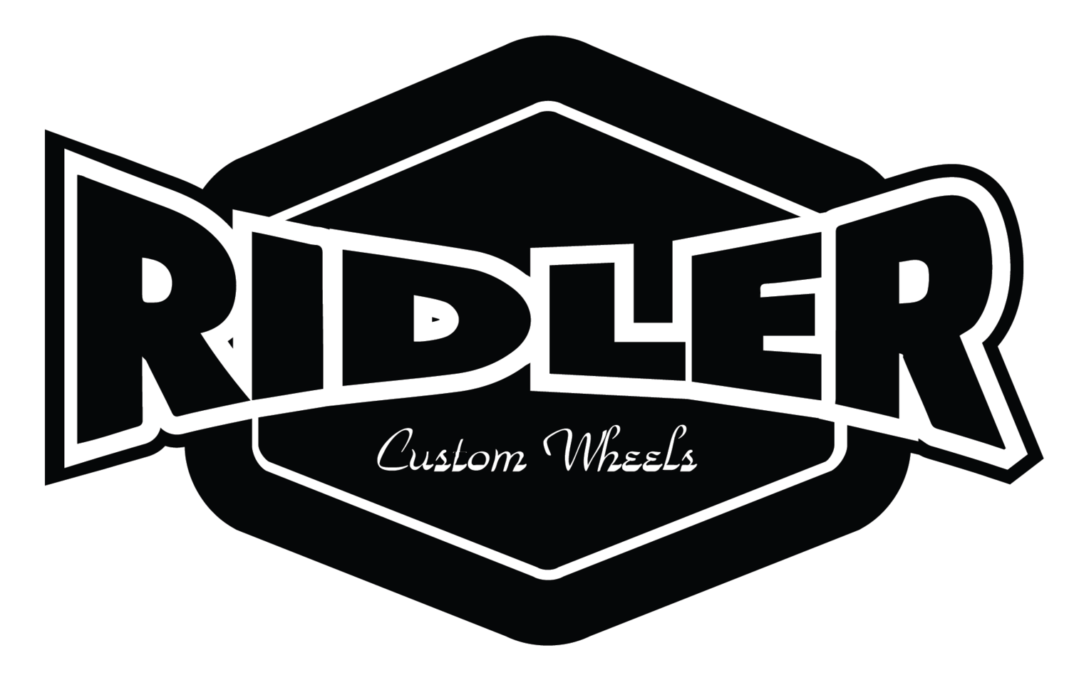 https://www.rc4wd.com/ProductImages/Logos/Ridler.png