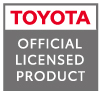 https://www.rc4wd.com/ProductImages/Logos/Toyota_logo.png