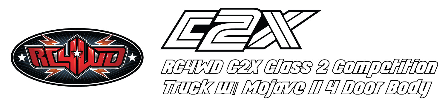 https://www.rc4wd.com/ProductImages/Logos/c2x-logo.jpg