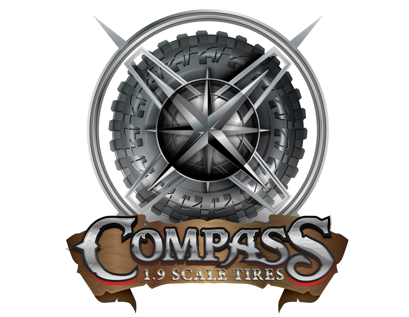 compass1.png