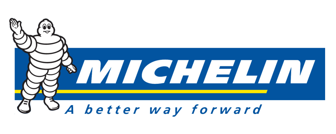 https://www.rc4wd.com/ProductImages/Logos/michelin-logo-1.png