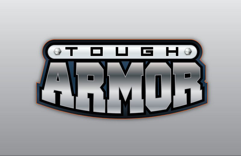 https://www.rc4wd.com/ProductImages/Logos/tough_armor_logo.jpg