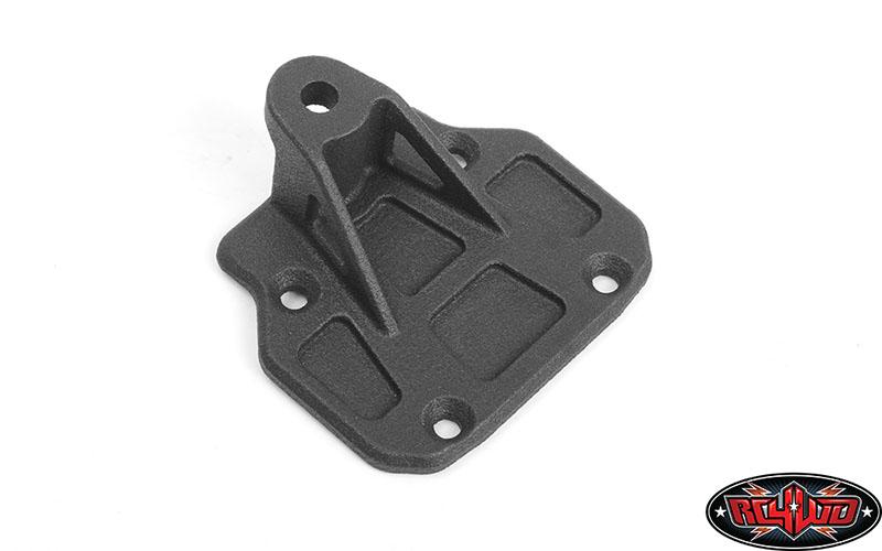 CC01 D90 1//10 S20 m Spare wheel holder for rc Rock Crawler SCX10