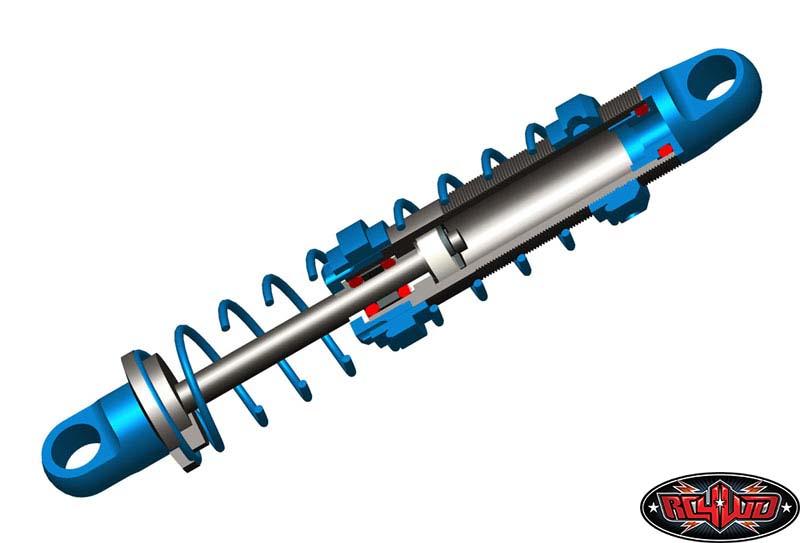 Lego technic 4x Axe Axle connector perpendicular vert citron//lime 6536 NEUF