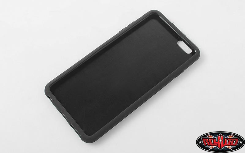 Rc4wd Falken Iphone 6 6s Plus Case